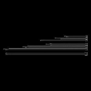 NYLON Kabelbinders